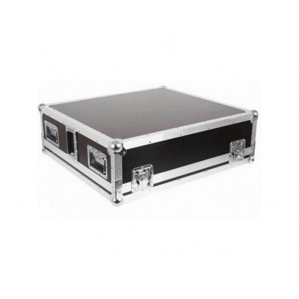 Туровый кейс Soundcraft Flightcase for Expression 2 or Performer 2