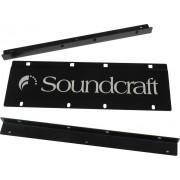 Комплект рэковых креплений Soundcraft Rackmount Kit E 12