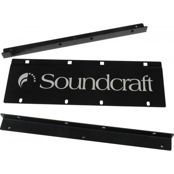 Комплект рэковых креплений Soundcraft Rackmount Kit E 6