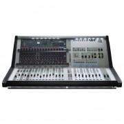 Цифровая консоль Soundcraft Vi1-48