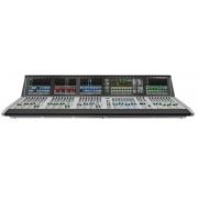 Микшерная консоль Soundcraft Vi7000