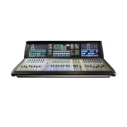 Микшерная консоль Soundcraft Vi2000 Digital Mixing System