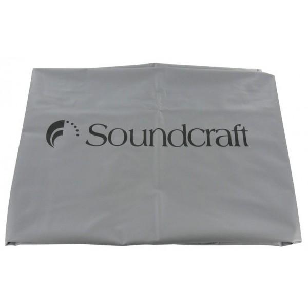 Чехол пылезащитный Soundcraft Dust Covers LX7ii-16