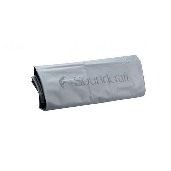 Чехол пылезащитный Soundcraft Dust Covers GB432