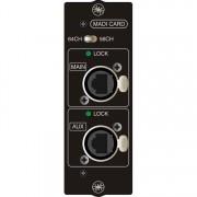 Опциональная карта Soundcart SI OPTION CARD 32CH MADI + 32CH USB