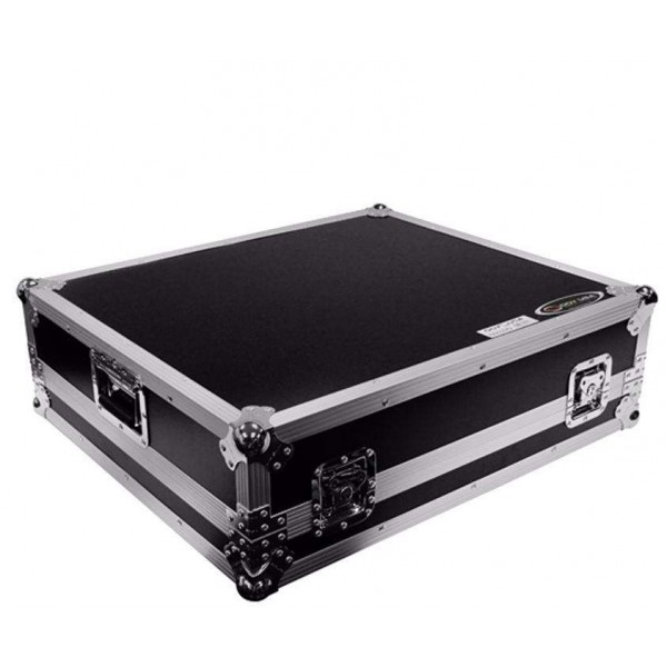Туровый кейс Soundcraft Flightcase for Expression 3 or Performer 3