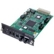 Опциональная карта Soundcraft Multi -Digital 32+32 USB/Firewire + 8+8 ADAT