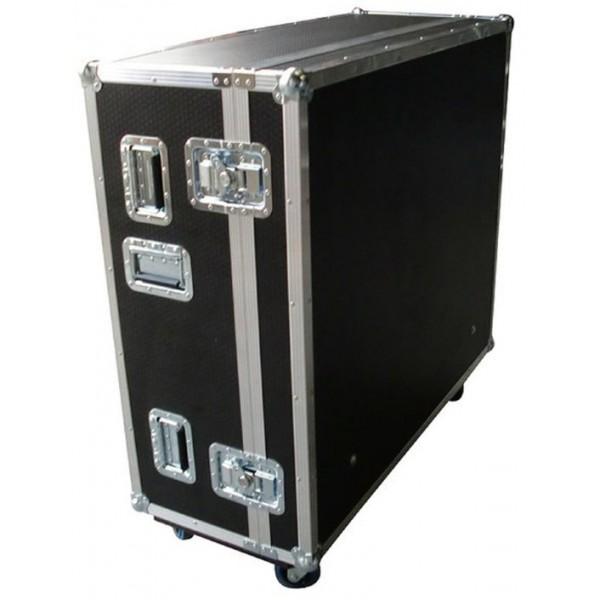 Туровый кейс Soundcraft Vi3000-Case