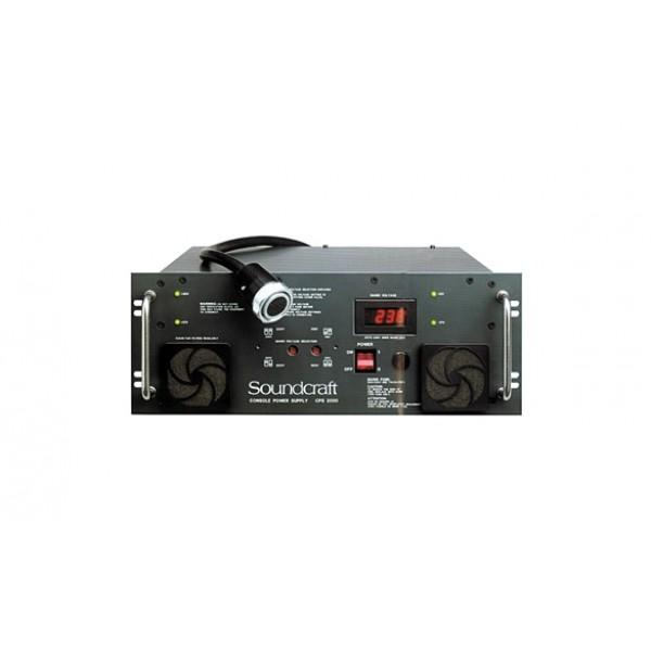 Блок питания Soundcraft CPS800