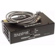 Блок питания Soundcraft CPS150