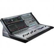 Микшерная консоль Soundcraft VI1-32