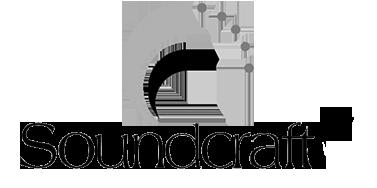 Официальный представитель SOUNDCRAFT в Республике Беларусь - ООО Театрпрод